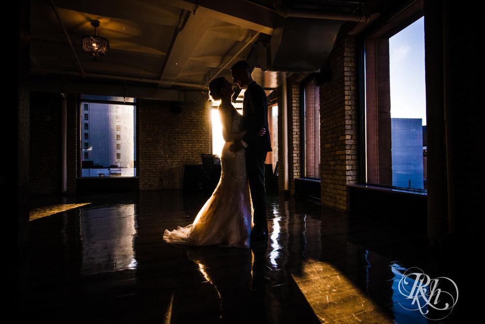 Jillian & Jared - Minnesota Wedding Photography - Lumber Exchange Event Center - RKH Images - Blog (38 of 87).jpg
