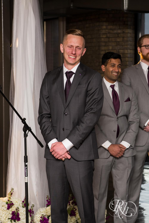 Jillian & Jared - Minnesota Wedding Photography - Lumber Exchange Event Center - RKH Images - Blog (41 of 87).jpg