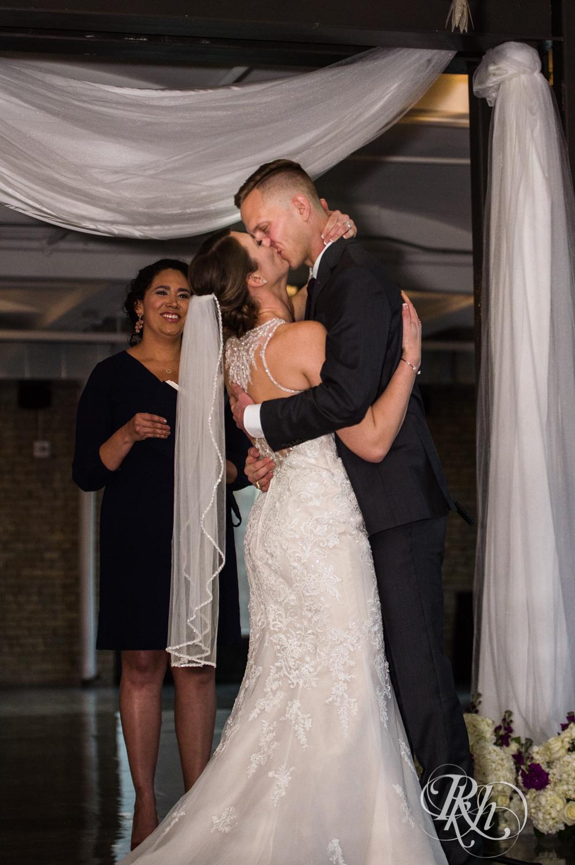 Jillian & Jared - Minnesota Wedding Photography - Lumber Exchange Event Center - RKH Images - Blog (45 of 87).jpg