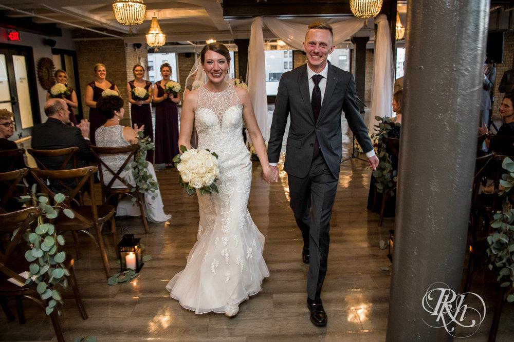 Jillian & Jared - Minnesota Wedding Photography - Lumber Exchange Event Center - RKH Images - Blog (46 of 87).jpg