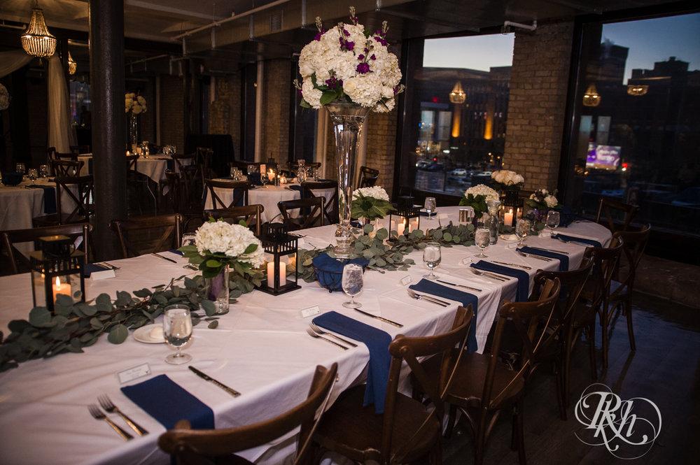 Jillian & Jared - Minnesota Wedding Photography - Lumber Exchange Event Center - RKH Images - Blog (55 of 87).jpg