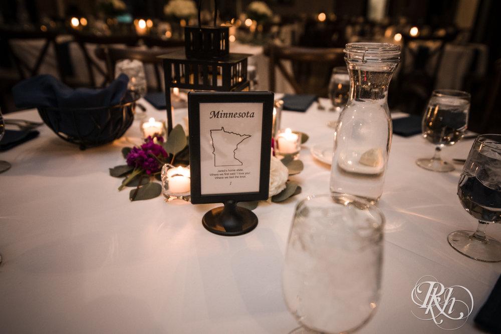 Jillian & Jared - Minnesota Wedding Photography - Lumber Exchange Event Center - RKH Images - Blog (56 of 87).jpg