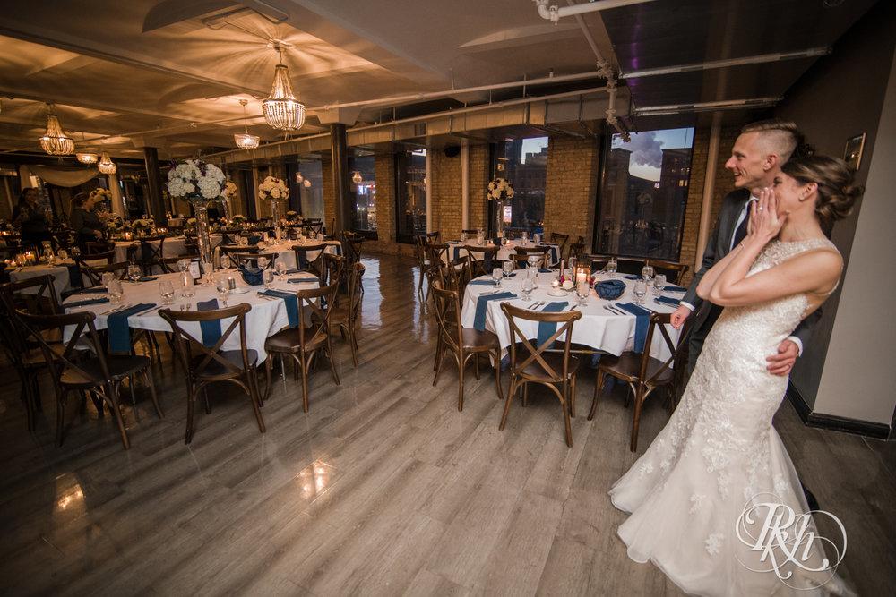 Jillian & Jared - Minnesota Wedding Photography - Lumber Exchange Event Center - RKH Images - Blog (57 of 87).jpg