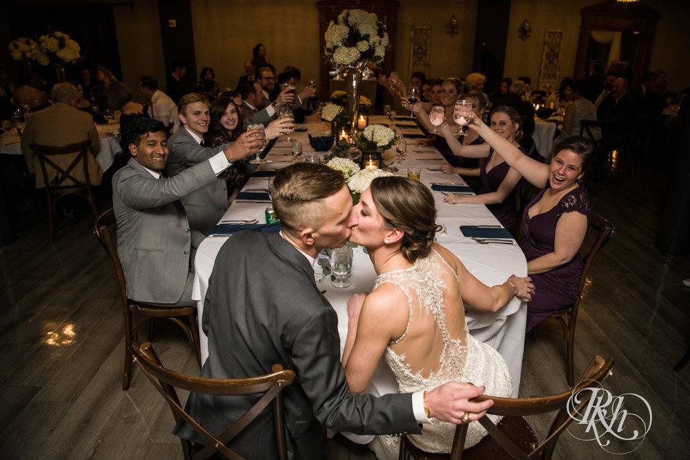 Jillian & Jared - Minnesota Wedding Photography - Lumber Exchange Event Center - RKH Images - Blog (58 of 87).jpg