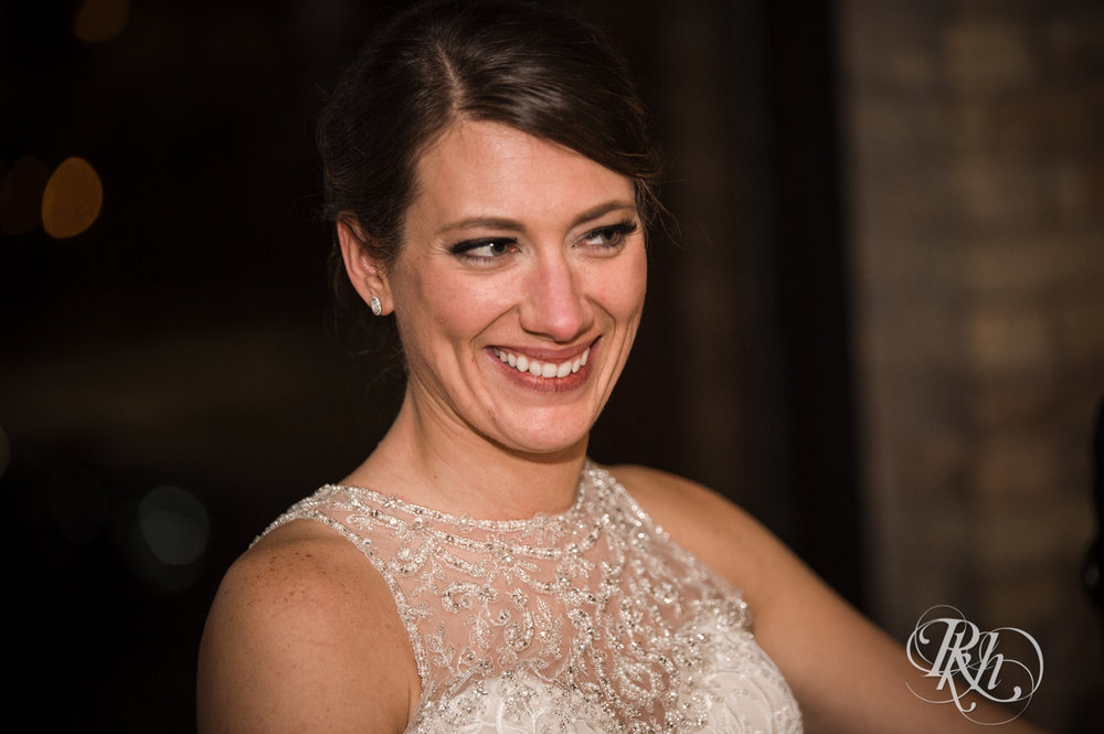 Jillian & Jared - Minnesota Wedding Photography - Lumber Exchange Event Center - RKH Images - Blog (60 of 87).jpg