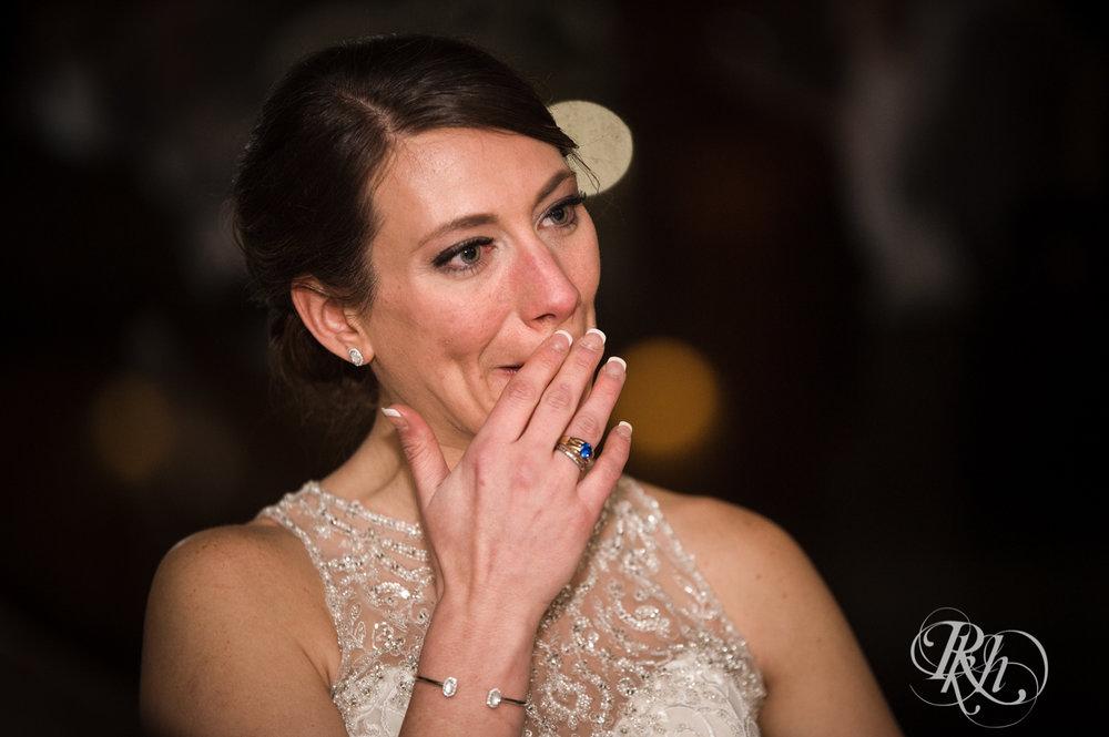 Jillian & Jared - Minnesota Wedding Photography - Lumber Exchange Event Center - RKH Images - Blog (62 of 87).jpg