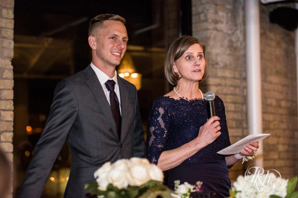 Jillian & Jared - Minnesota Wedding Photography - Lumber Exchange Event Center - RKH Images - Blog (64 of 87).jpg