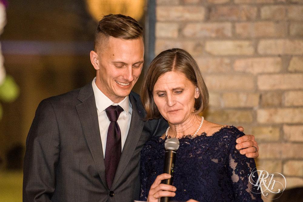 Jillian & Jared - Minnesota Wedding Photography - Lumber Exchange Event Center - RKH Images - Blog (65 of 87).jpg