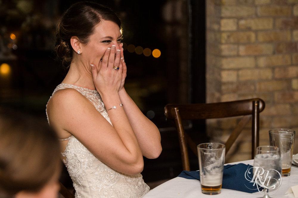 Jillian & Jared - Minnesota Wedding Photography - Lumber Exchange Event Center - RKH Images - Blog (66 of 87).jpg