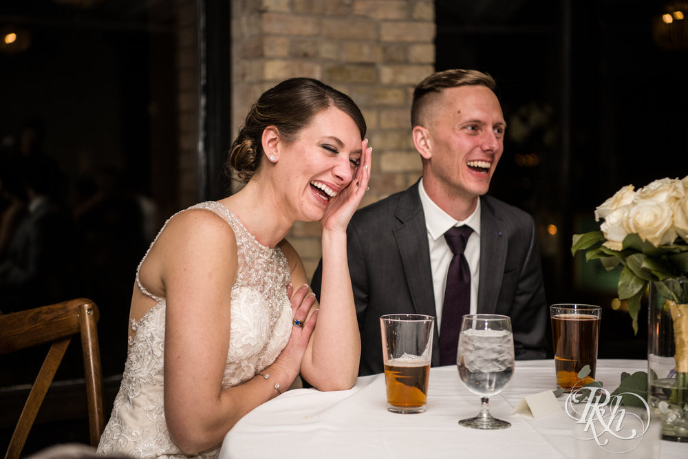 Jillian & Jared - Minnesota Wedding Photography - Lumber Exchange Event Center - RKH Images - Blog (68 of 87).jpg