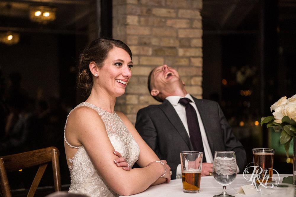 Jillian & Jared - Minnesota Wedding Photography - Lumber Exchange Event Center - RKH Images - Blog (67 of 87).jpg
