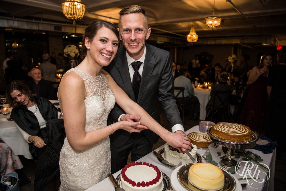 Jillian & Jared - Minnesota Wedding Photography - Lumber Exchange Event Center - RKH Images - Blog (69 of 87).jpg