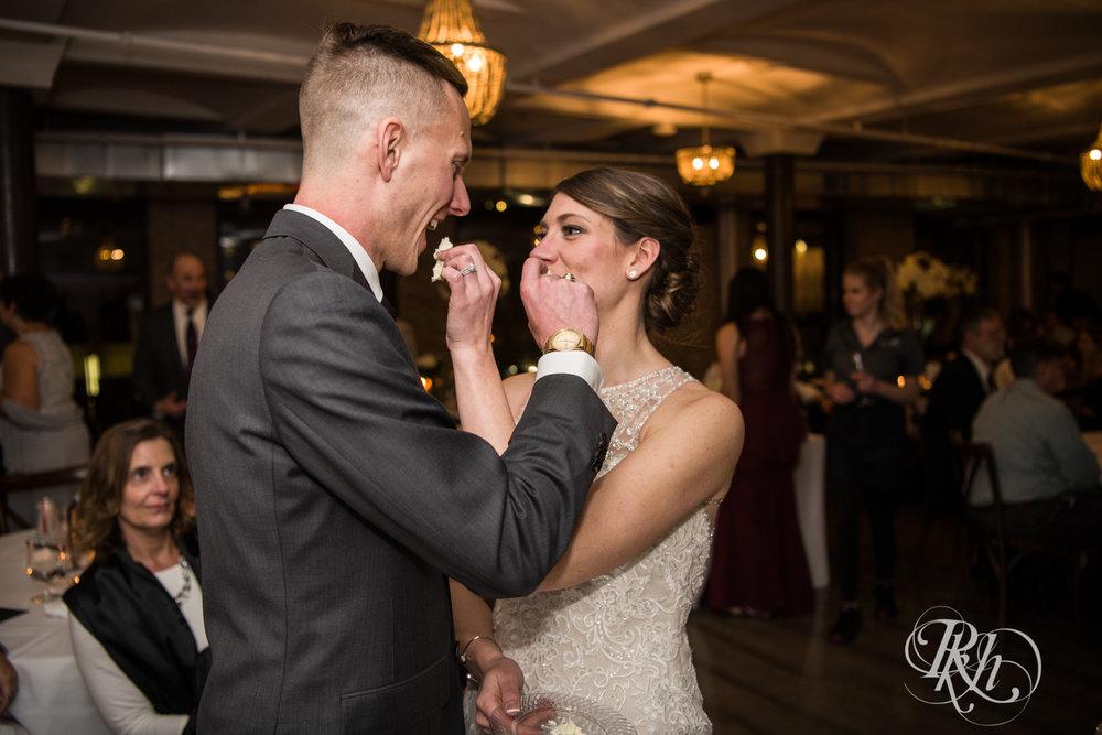 Jillian & Jared - Minnesota Wedding Photography - Lumber Exchange Event Center - RKH Images - Blog (71 of 87).jpg