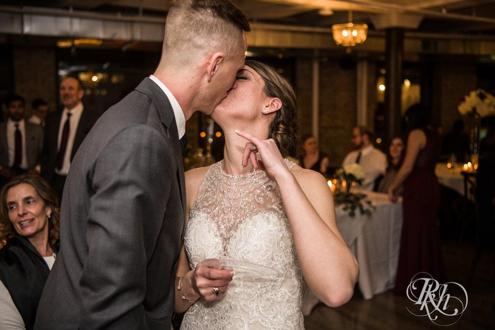 Jillian & Jared - Minnesota Wedding Photography - Lumber Exchange Event Center - RKH Images - Blog (72 of 87).jpg