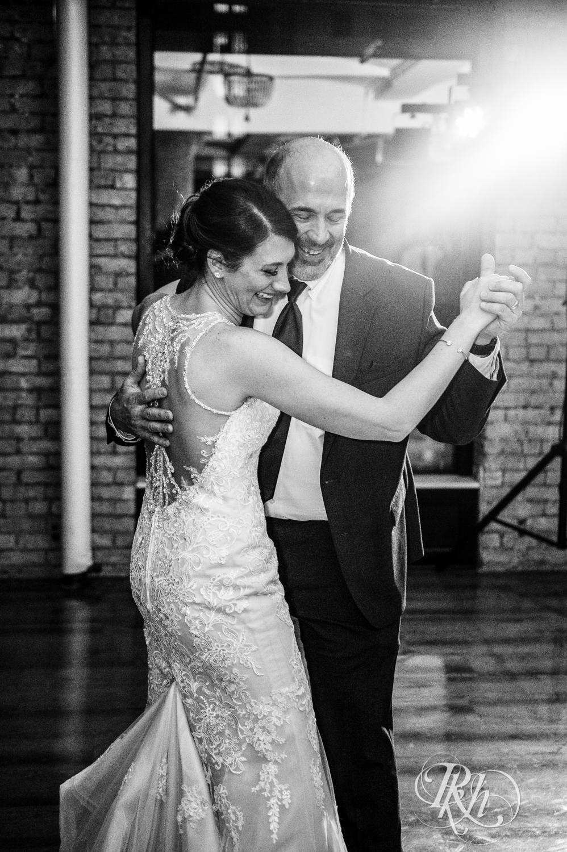 Jillian & Jared - Minnesota Wedding Photography - Lumber Exchange Event Center - RKH Images - Blog (76 of 87).jpg