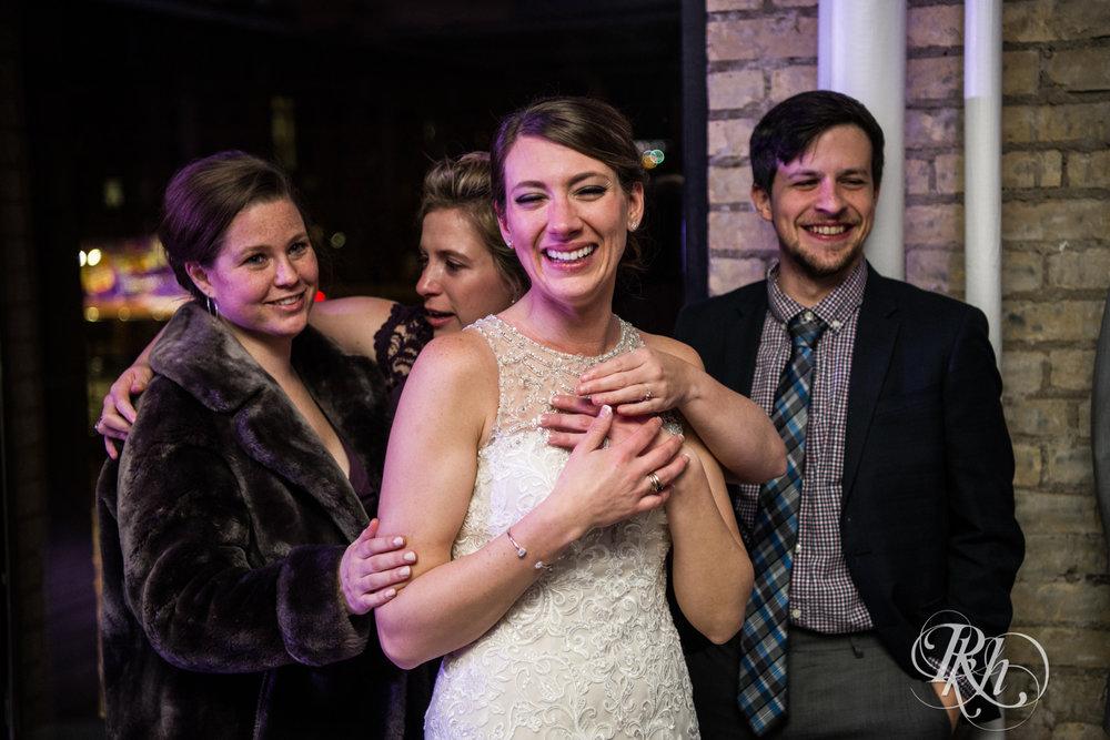 Jillian & Jared - Minnesota Wedding Photography - Lumber Exchange Event Center - RKH Images - Blog (78 of 87).jpg