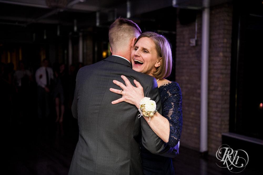 Jillian & Jared - Minnesota Wedding Photography - Lumber Exchange Event Center - RKH Images - Blog (80 of 87).jpg