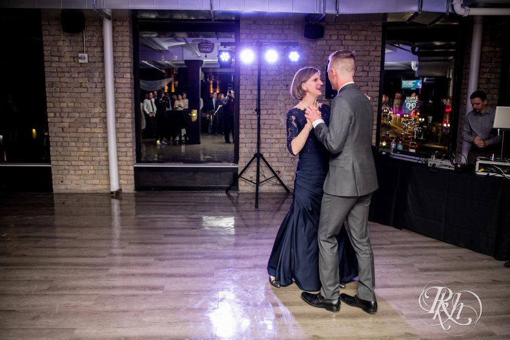 Jillian & Jared - Minnesota Wedding Photography - Lumber Exchange Event Center - RKH Images - Blog (79 of 87).jpg