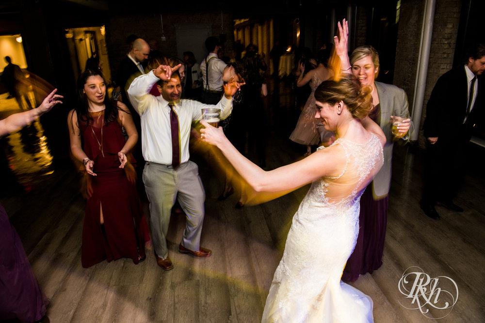 Jillian & Jared - Minnesota Wedding Photography - Lumber Exchange Event Center - RKH Images - Blog (82 of 87).jpg