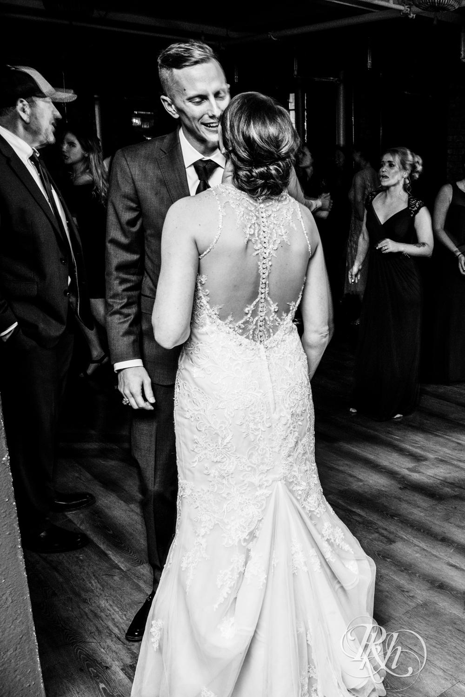 Jillian & Jared - Minnesota Wedding Photography - Lumber Exchange Event Center - RKH Images - Blog (84 of 87).jpg