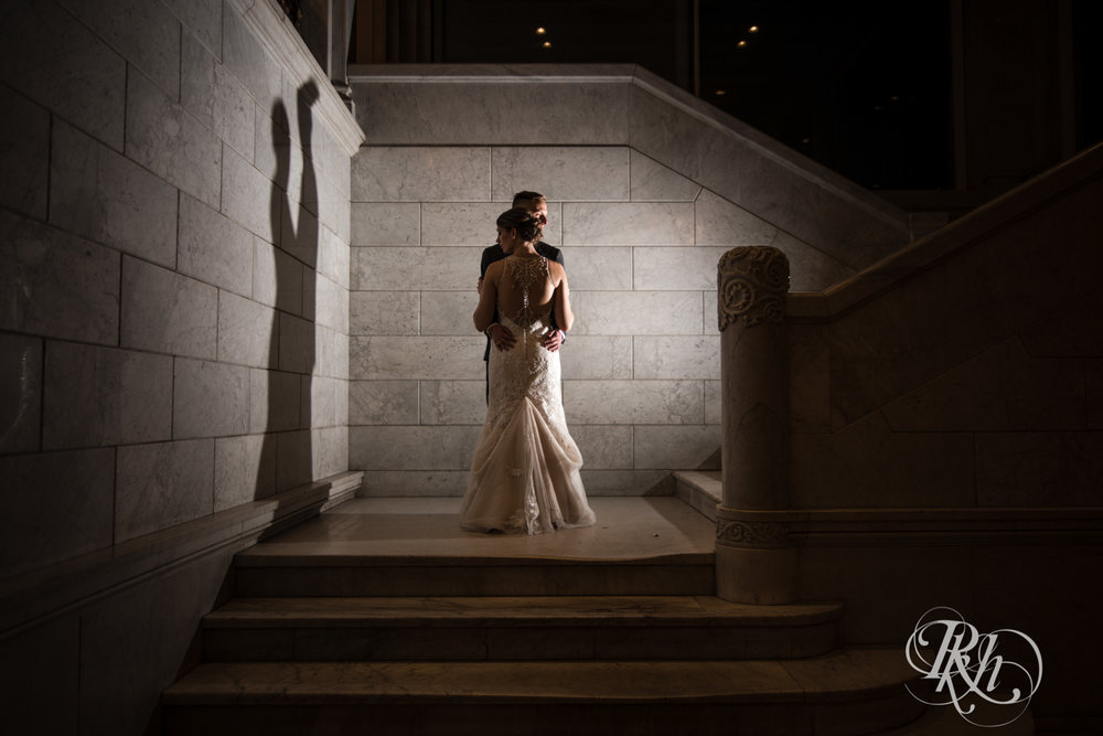 Jillian & Jared - Minnesota Wedding Photography - Lumber Exchange Event Center - RKH Images - Blog (85 of 87).jpg