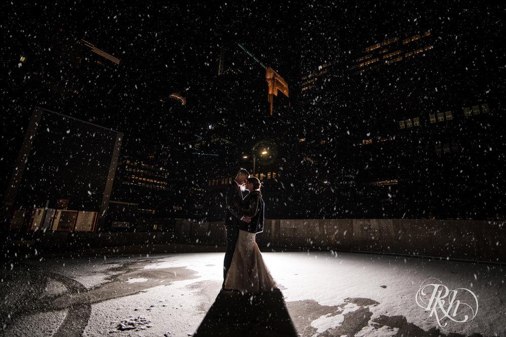 Jillian & Jared - Minnesota Wedding Photography - Lumber Exchange Event Center - RKH Images - Blog (86 of 87).jpg
