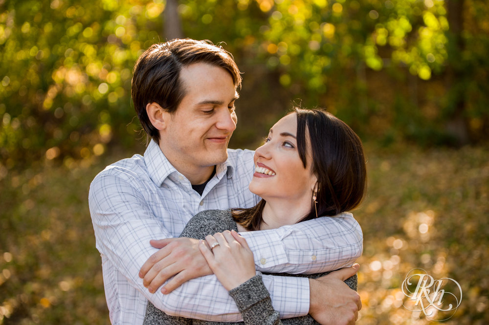 Kat and Aaron - Minnesota Engagement Photography - In Home Engagement Session - RKH Images - Blog  (8 of 14).jpg
