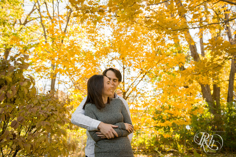 Kat and Aaron - Minnesota Engagement Photography - In Home Engagement Session - RKH Images - Blog  (10 of 14).jpg