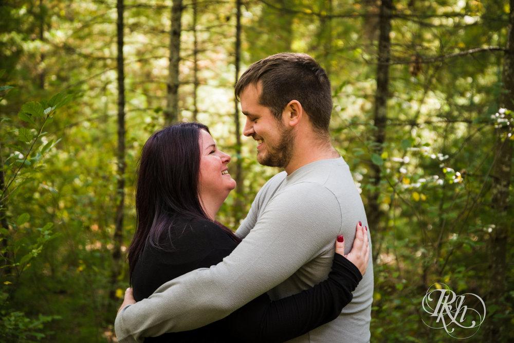 Lea & Robert - Minnesota Engagement Photography - Milawaukee, Wisconsin - RKH Images - Blog  (5 of 12).jpg