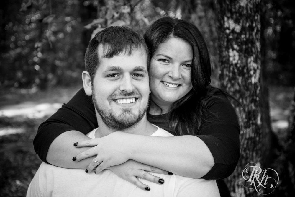 Lea & Robert - Minnesota Engagement Photography - Milawaukee, Wisconsin - RKH Images - Blog  (7 of 12).jpg