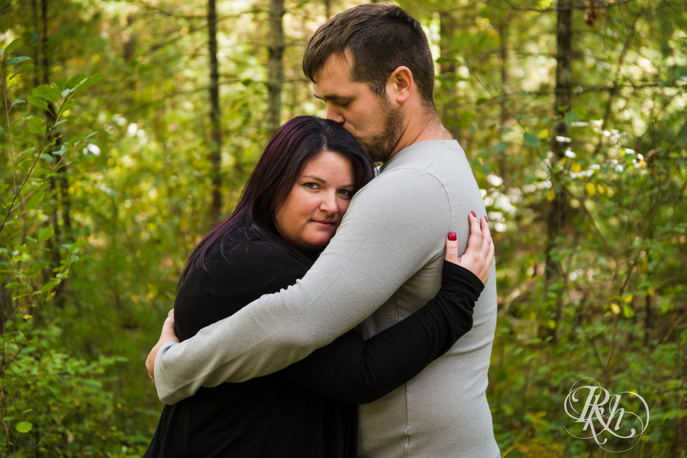 Lea & Robert - Minnesota Engagement Photography - Milawaukee, Wisconsin - RKH Images - Blog  (6 of 12).jpg