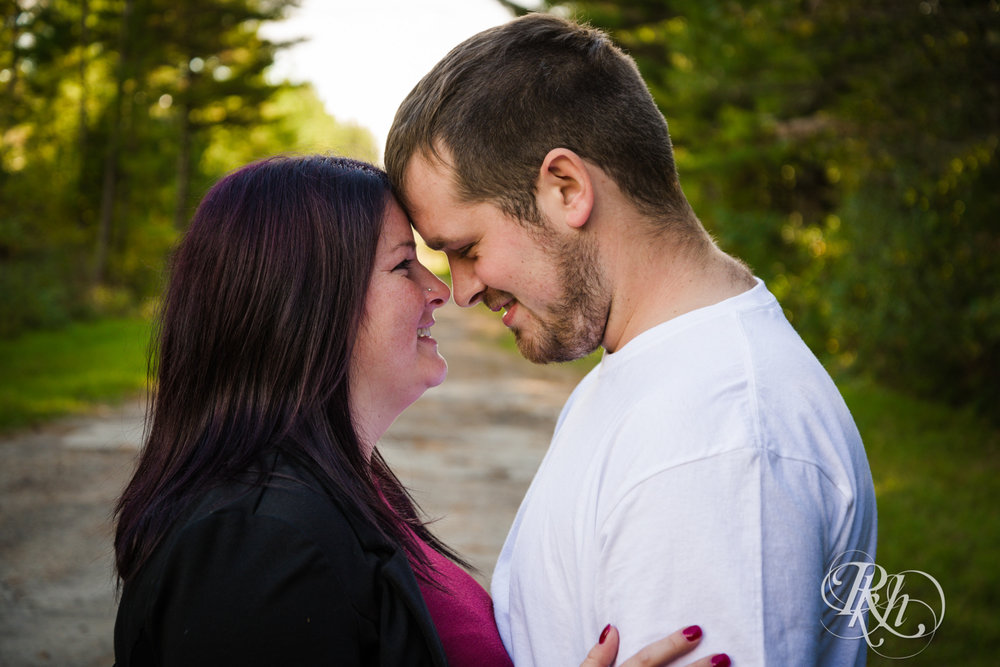 Lea & Robert - Minnesota Engagement Photography - Milawaukee, Wisconsin - RKH Images - Blog  (10 of 12).jpg