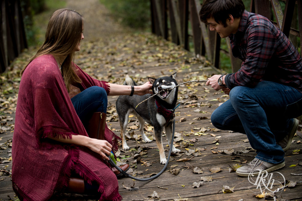 Katie & Brian - Minnesota Engagement Photography - Cosplay - RKH Images - Blog  (7 of 20).jpg