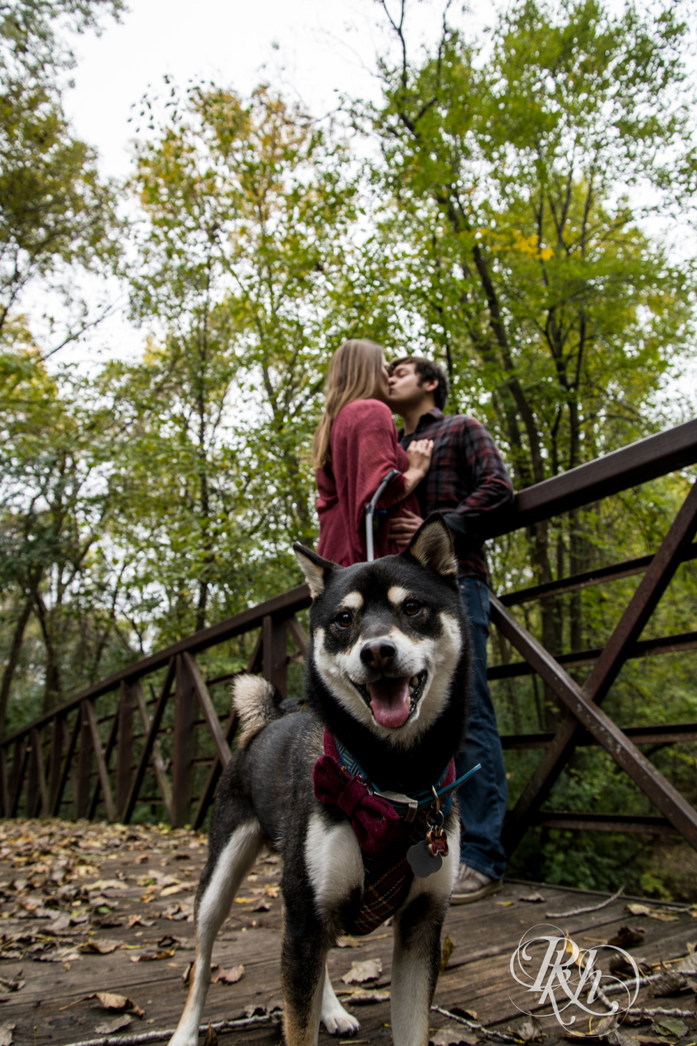 Katie & Brian - Minnesota Engagement Photography - Cosplay - RKH Images - Blog  (6 of 20).jpg