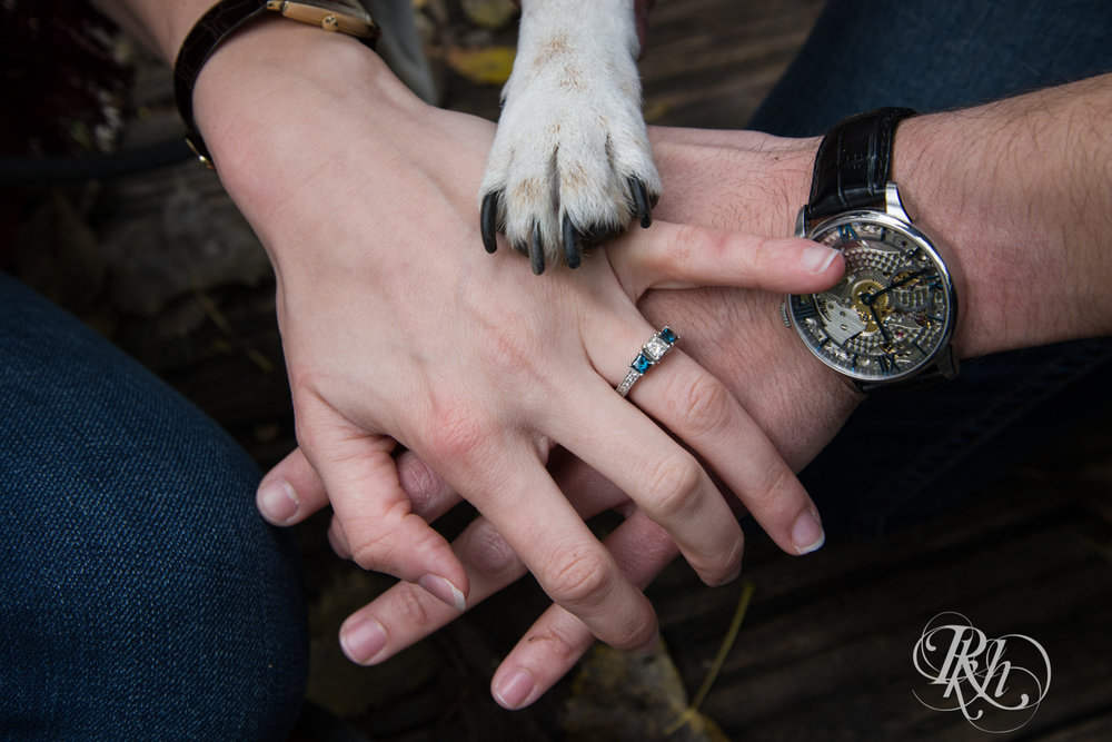 Katie & Brian - Minnesota Engagement Photography - Cosplay - RKH Images - Blog  (8 of 20).jpg