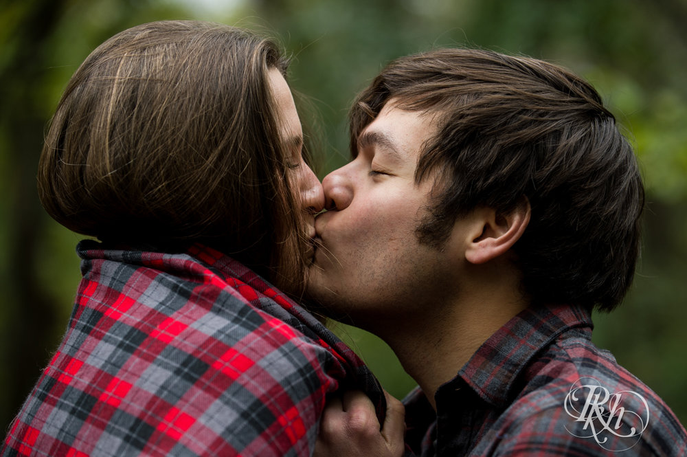 Katie & Brian - Minnesota Engagement Photography - Cosplay - RKH Images - Blog  (11 of 20).jpg