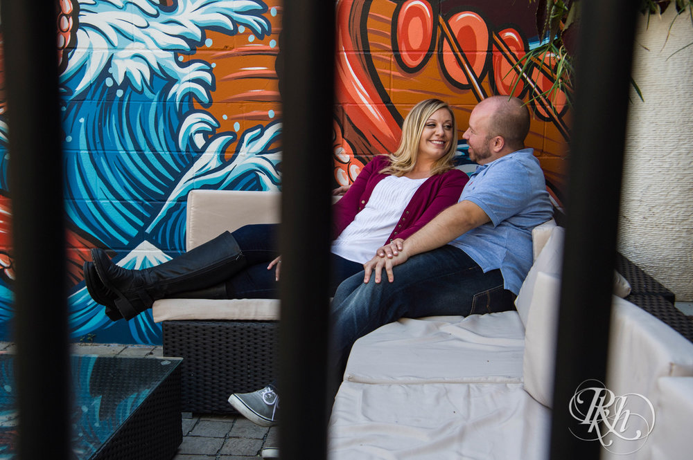 Shannon & Brian - Minnesota Engagement Photography - Loring Park - RKH Images - Blog  (16 of 16).jpg