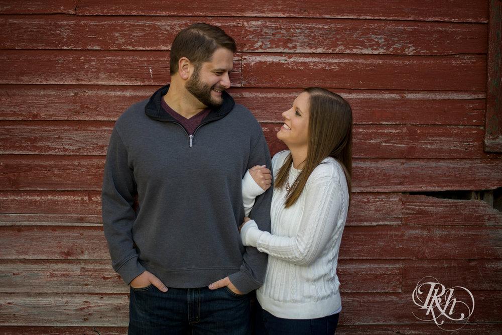 Amanda & Drew - Minnesota Engagement Photography - RKH Images - Blog  (2 of 16).jpg