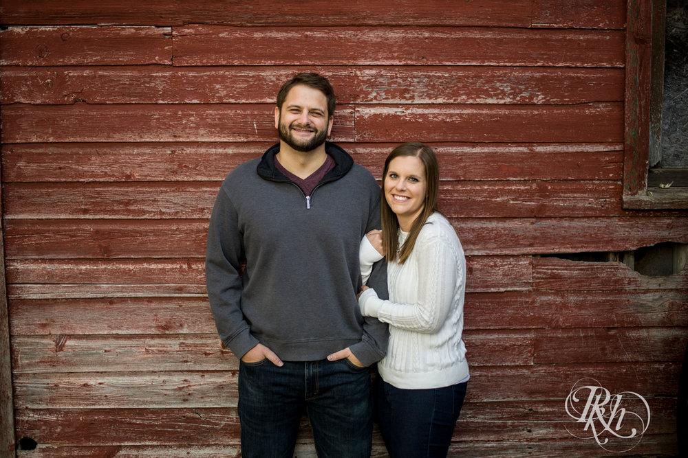 Amanda & Drew - Minnesota Engagement Photography - RKH Images - Blog  (1 of 16).jpg