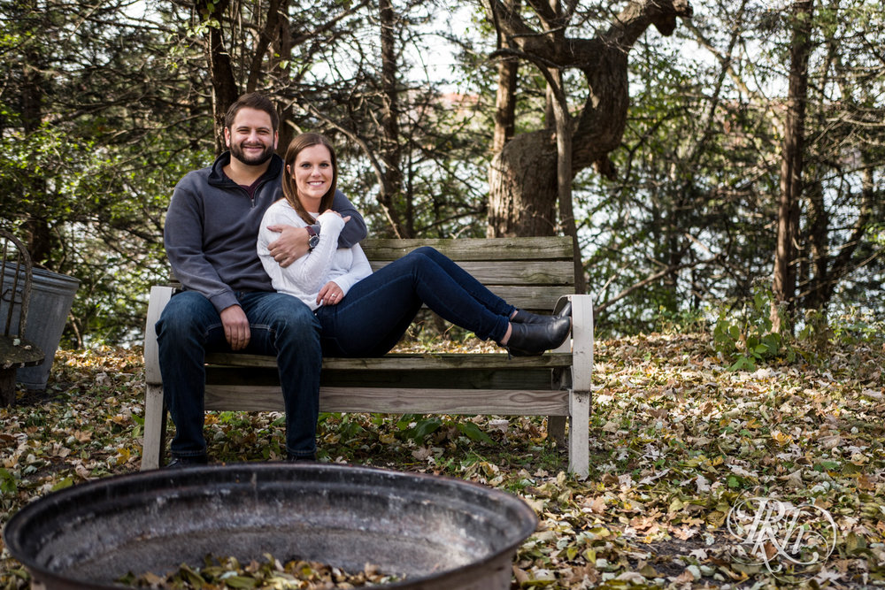 Amanda & Drew - Minnesota Engagement Photography - RKH Images - Blog  (11 of 16).jpg