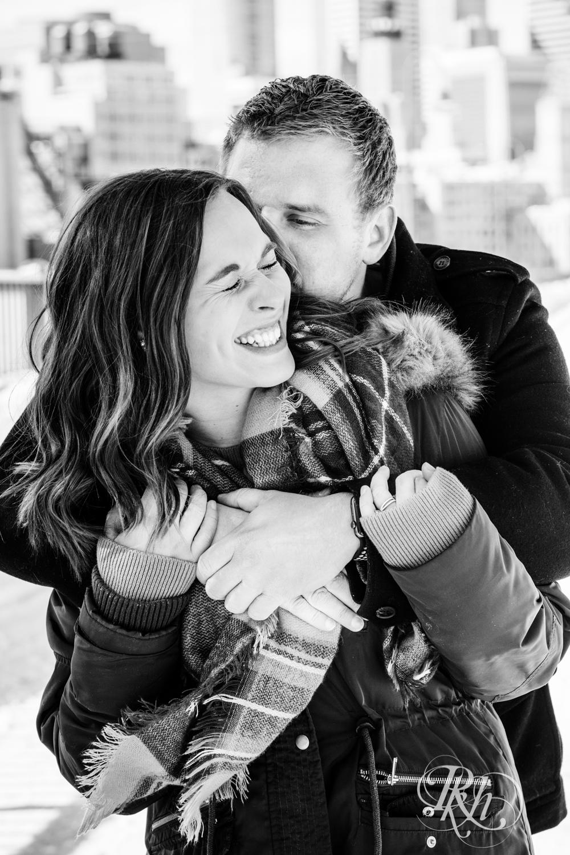 Theresa & Zak - Minnesota Engagement Photography - Saint Anthony Main - RKH Images - Blog (2 of 13).jpg