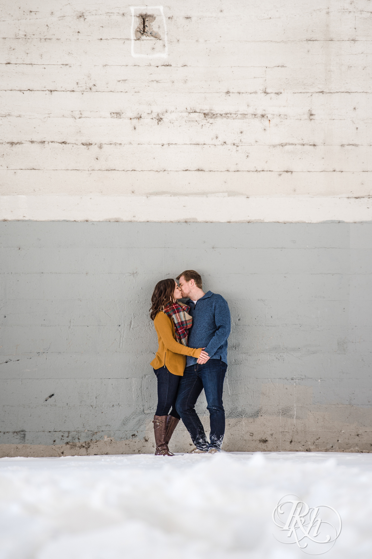 Theresa & Zak - Minnesota Engagement Photography - Saint Anthony Main - RKH Images - Blog (13 of 13).jpg