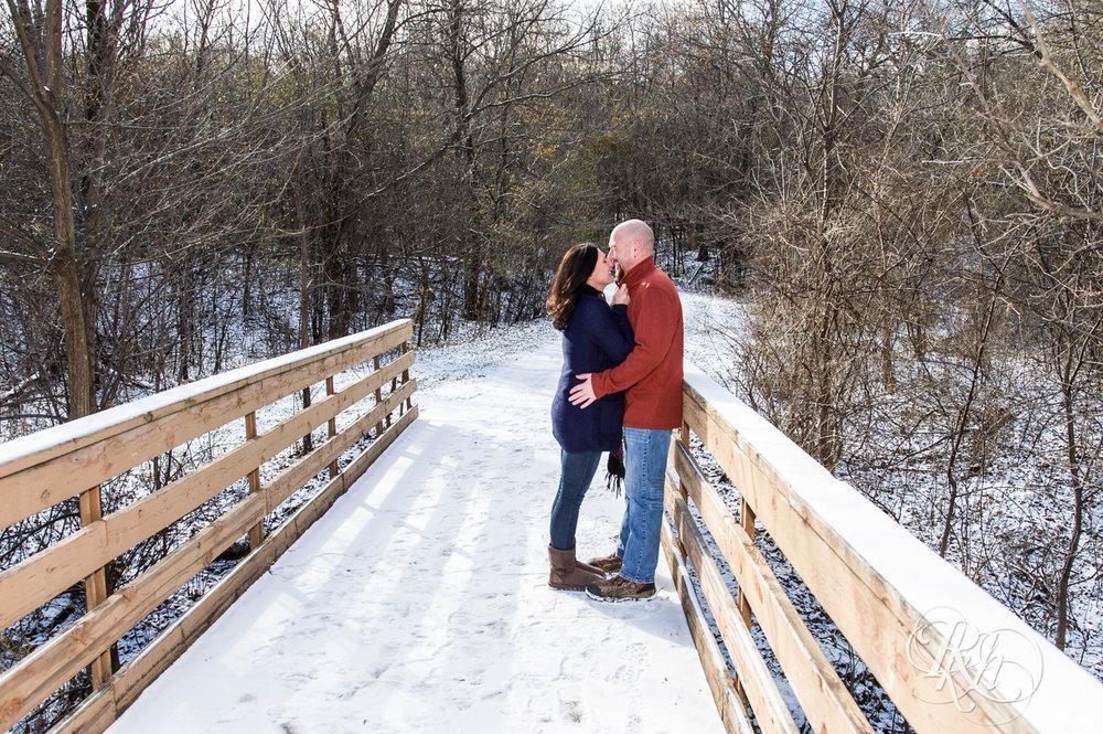 Csaba and Corey - Minnesota Engagement Photography - Hidden Valley Park - RKH Images - Blog  (4 of 11).jpg