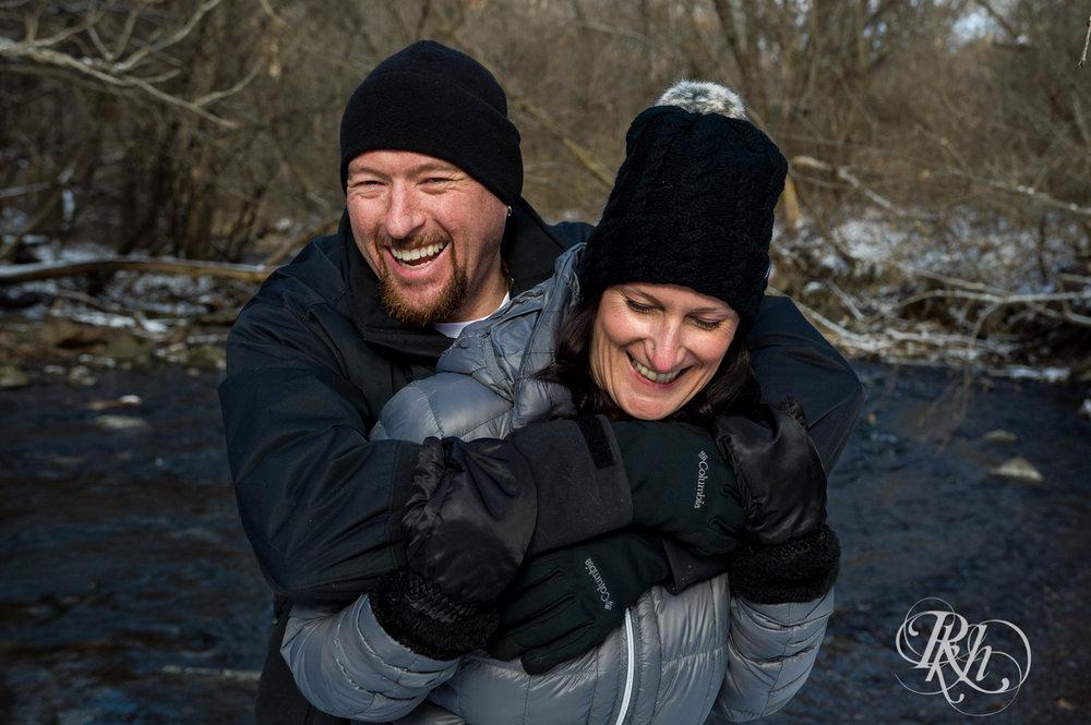 Csaba and Corey - Minnesota Engagement Photography - Hidden Valley Park - RKH Images - Blog  (7 of 11).jpg