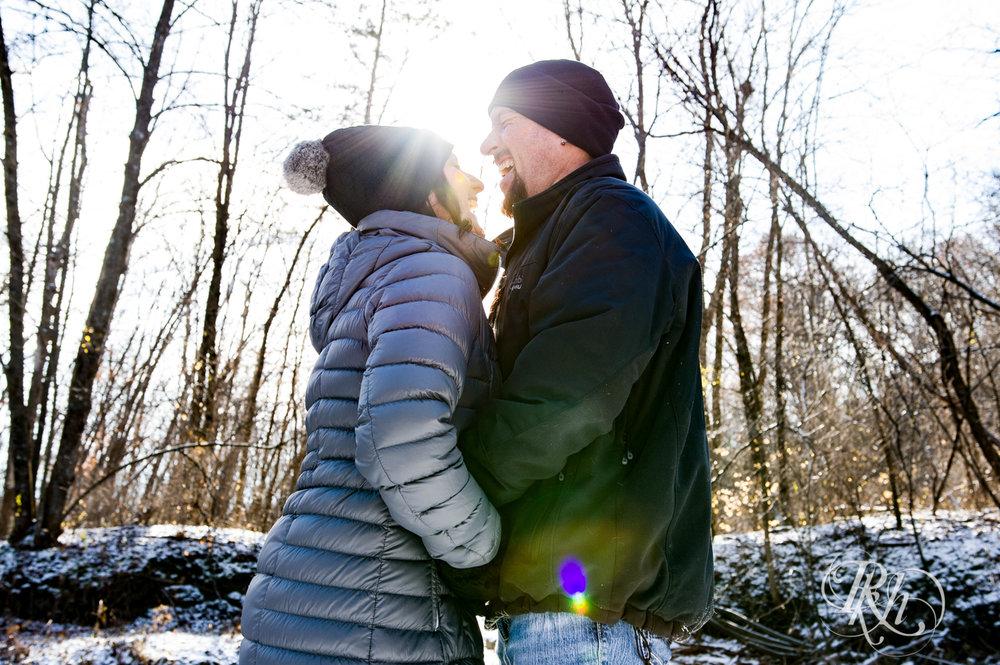 Csaba and Corey - Minnesota Engagement Photography - Hidden Valley Park - RKH Images - Blog  (9 of 11).jpg
