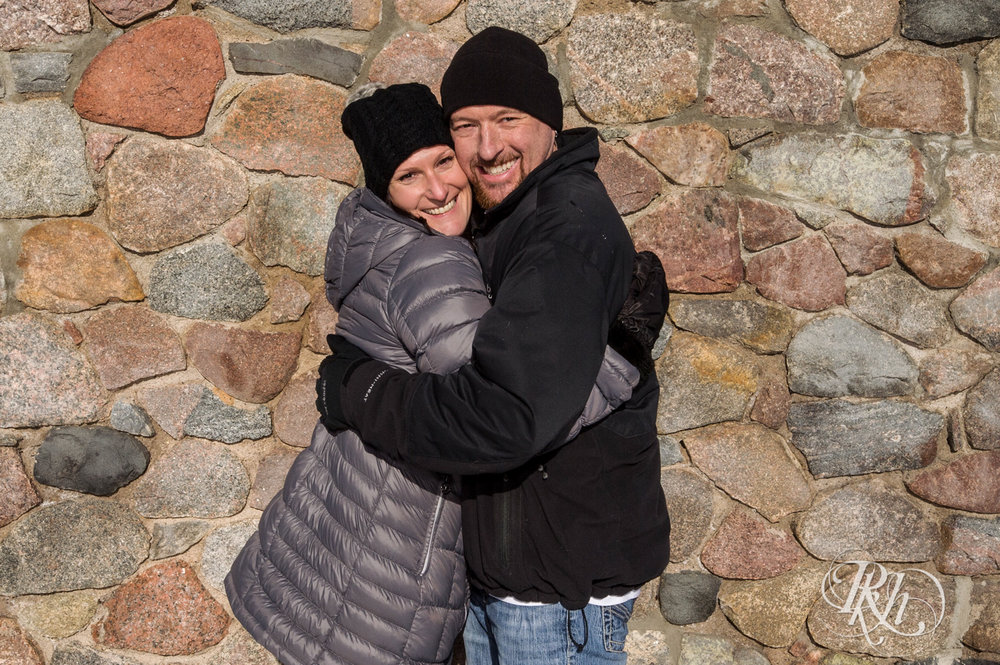 Csaba and Corey - Minnesota Engagement Photography - Hidden Valley Park - RKH Images - Blog  (11 of 11).jpg