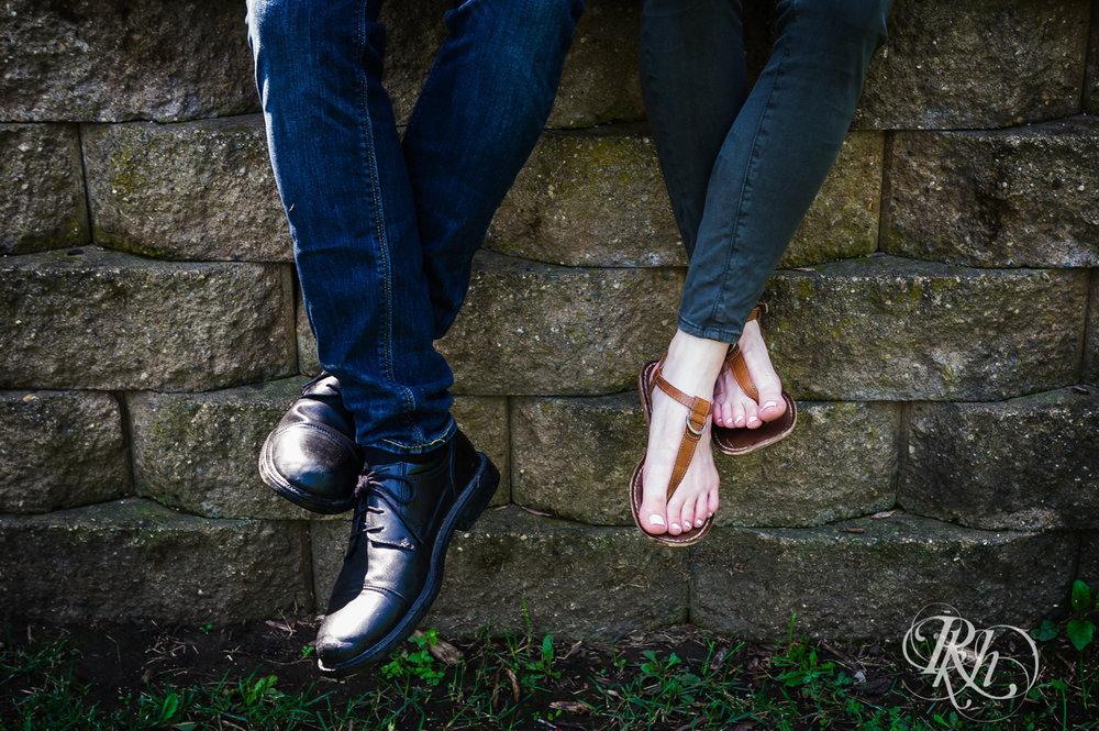 Lauren & Jake - Minnesota Engagement Photography - Stillwater, Minnesota - RKH Images - Blog  (11 of 12).jpg