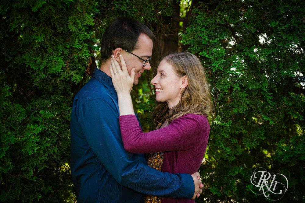 Lauren & Jake - Minnesota Engagement Photography - Stillwater, Minnesota - RKH Images - Blog  (12 of 12).jpg