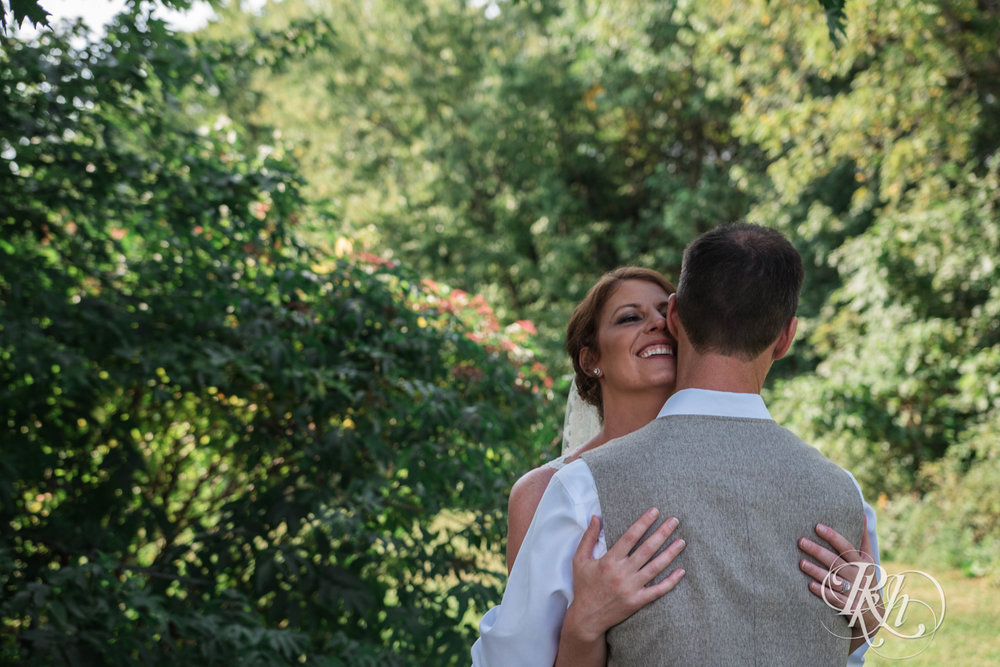 How to Shoot Candid Wedding Photography - RKH Images  (5 of 8).jpg