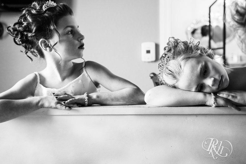 How to Shoot Candid Wedding Photography - RKH Images  (1 of 8).jpg